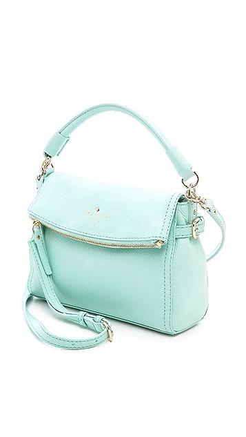 Kate Spade New York Mini Minka Cross Body Bag