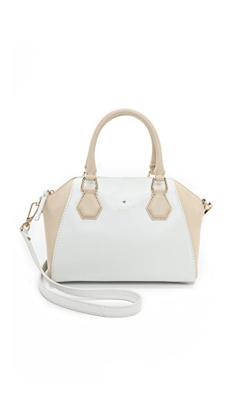 Kate Spade New York Mini Pippa Cross Body Bag