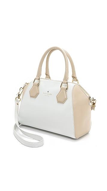 Kate Spade New York Mini Pippa Cross Body Bag