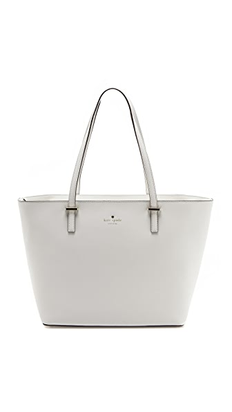 Kate Spade New York Cameron Street Small Harmony Tote