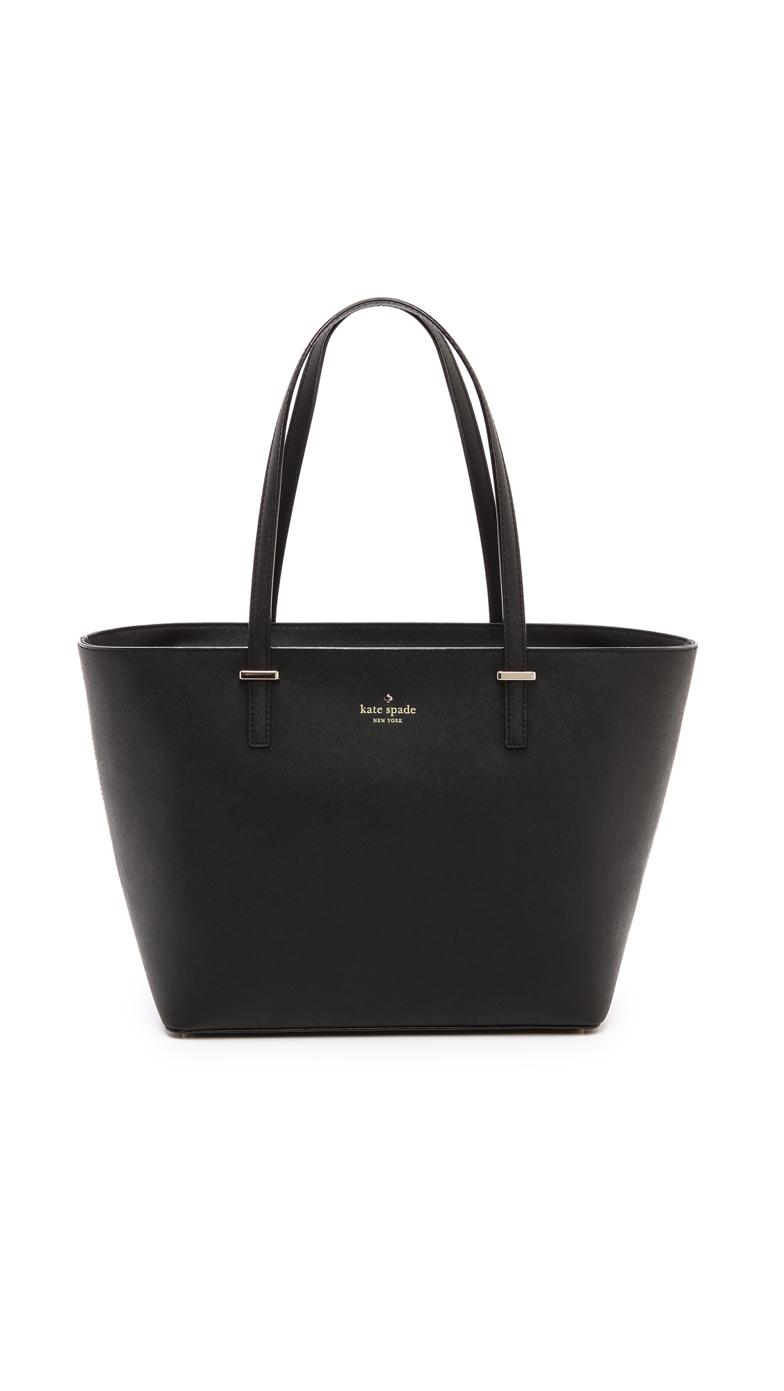 Kate spade outlet online shop