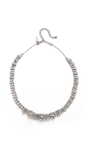 Kate Spade New York Estate Sale Thin Necklace