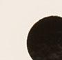 Cream/Black