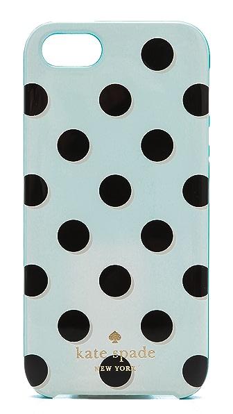 Kate Spade New York Le Pavillion iPhone 5 / 5S Case