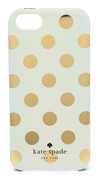 kate spade iphone 5 case kate spade new york le pavillion iphone 5 5s shopbop 28693