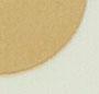 Cream/Gold