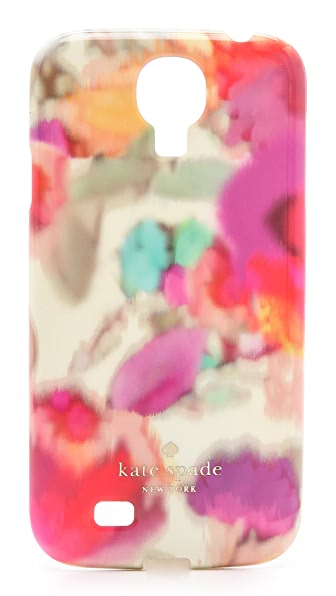 Kate Spade New York Giverny Floral Samsung Phone Case