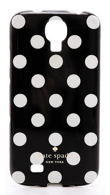 Kate Spade New York Le Pavillion Samsung Phone Case
