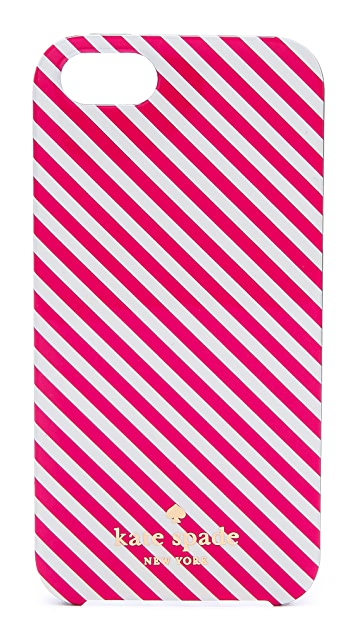 Kate Spade New York Harrison iPhone 5 / 5S Case