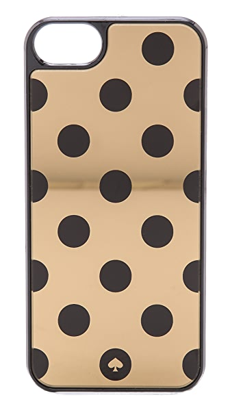 kate spade iphone 5s case kate spade new york le pavillion jewels iphone 5 5s 17767