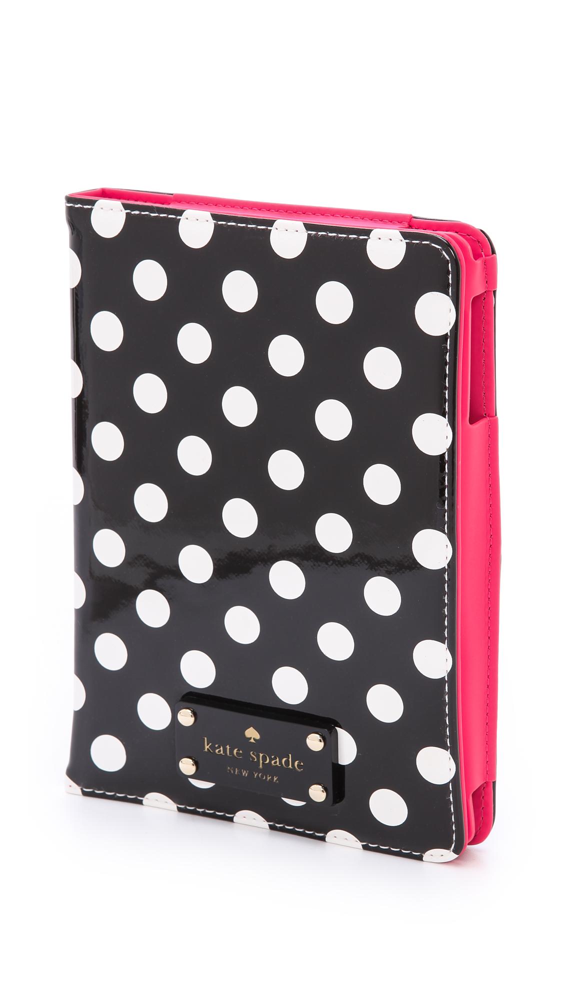 huge discount 98dec 49dbb iPad Mini Folio Case