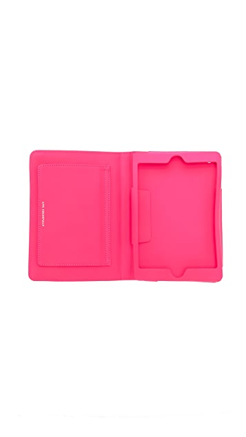 Kate Spade New York iPad Mini Folio Case