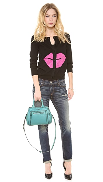 Kate Spade New York Claremont Drive Liana Shoulder Bag