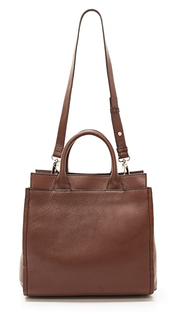 Kate Spade New York Claremont Drive Marcella Tote