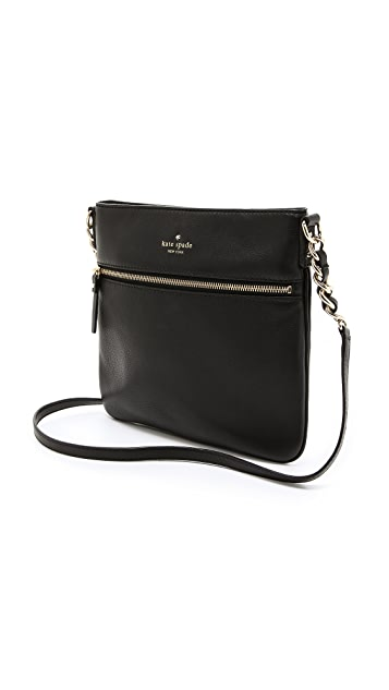 Kate Spade New York Cobble Hill Ellen Shoulder Bag