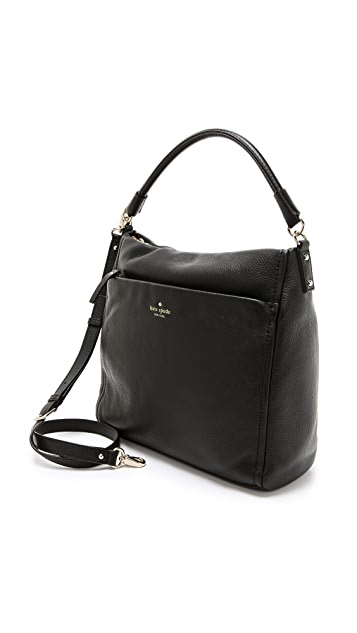 Kate Spade New York Cobble Hill Curtis Shoulder Bag