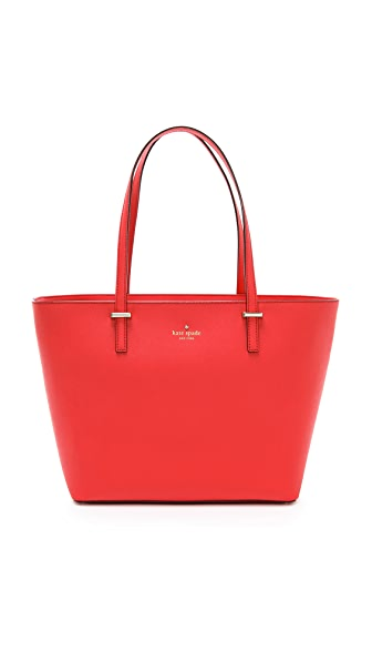 Kate Spade New York Cedar Street Small Harmony Tote
