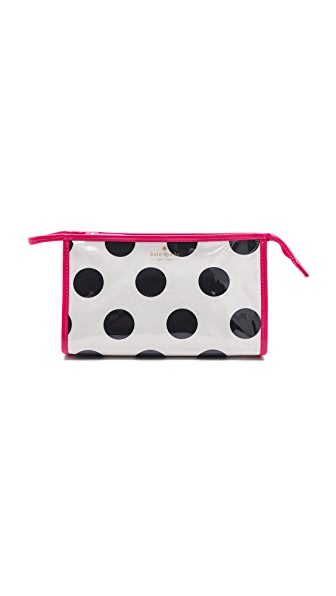 Kate Spade New York Le Pavillion Medium Heddy Pouch