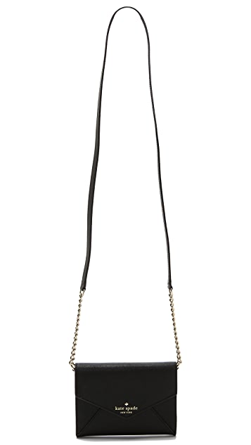 Kate Spade New York Cedar Street Monday Cross Body Bag