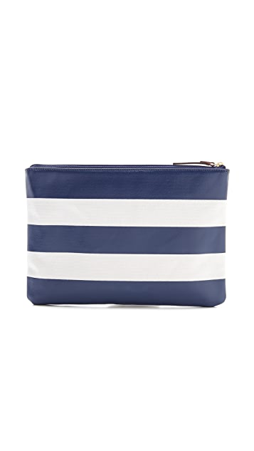 Kate Spade New York Get out of Town Gia Pouch
