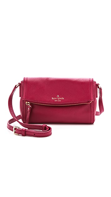 Kate Spade New York Cobble Hill Mini Carson