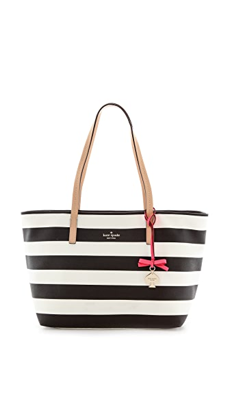 Kate Spade New York Hawthorne Lane Ryan Tote