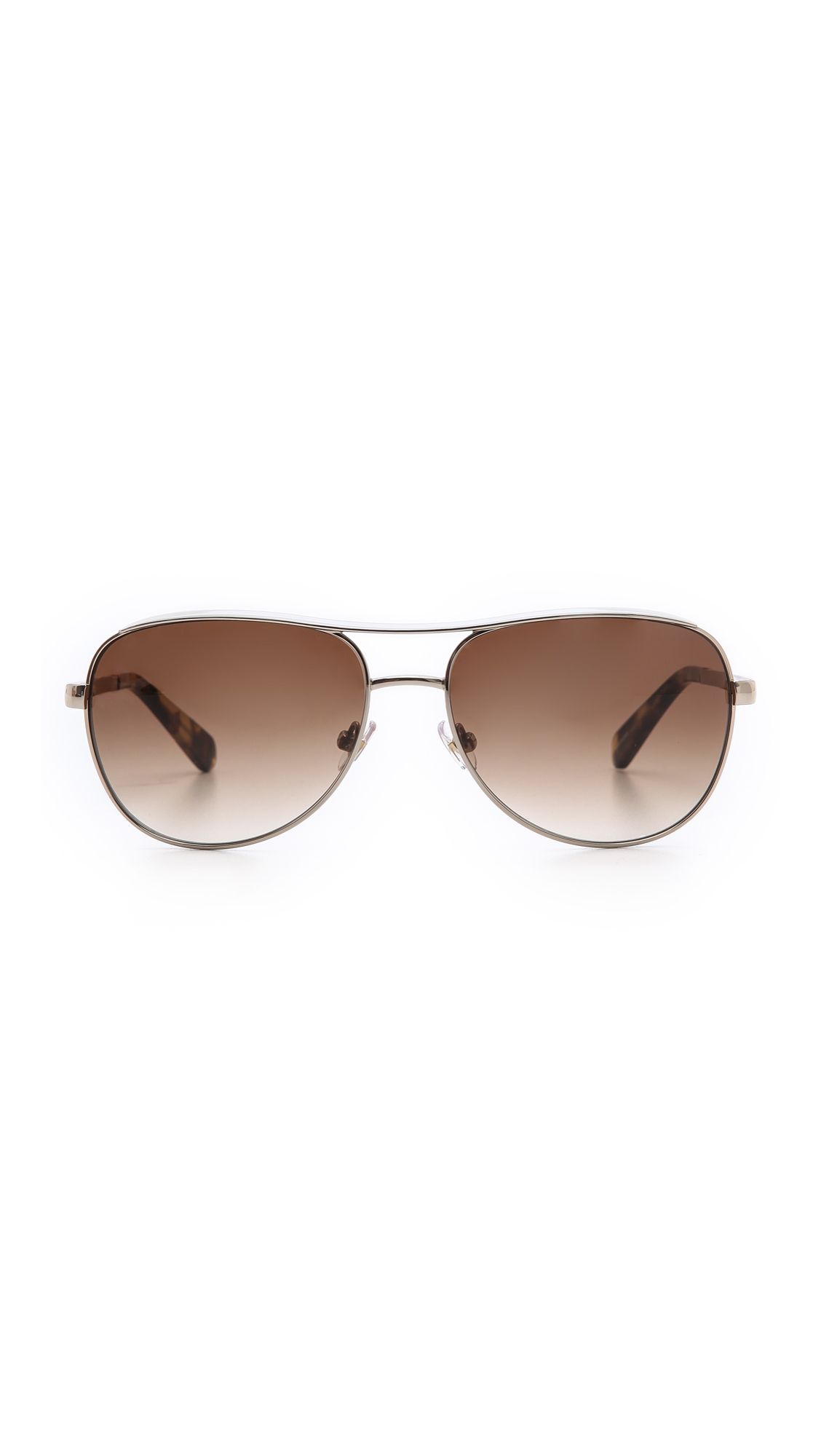 0af4ccc019 Kate Spade New York Dusty Sunglasses