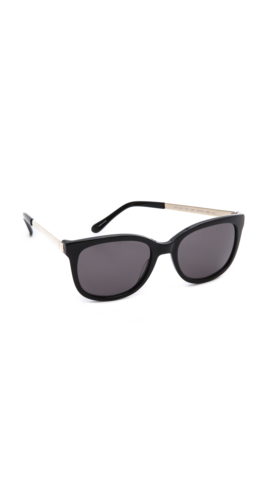 5f2c827d67ea7 Kate Spade New York Gayla Sunglasses