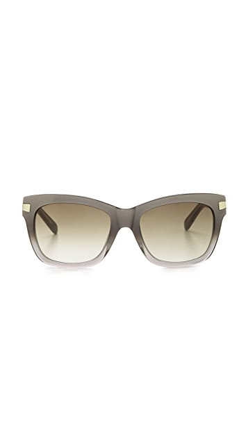 Kate Spade New York Autumn Sunglasses