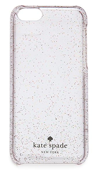 kate spade iphone 5c case kate spade new york glitter iphone 5c shopbop 2774