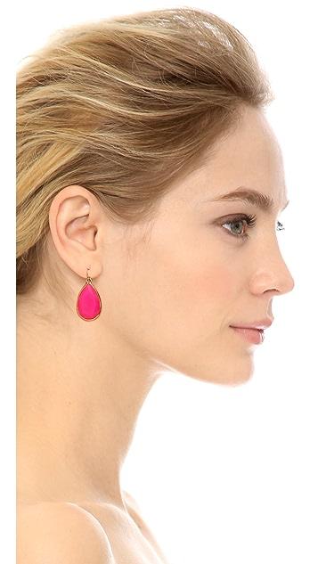 Kate Spade New York Day Tripper Earrings