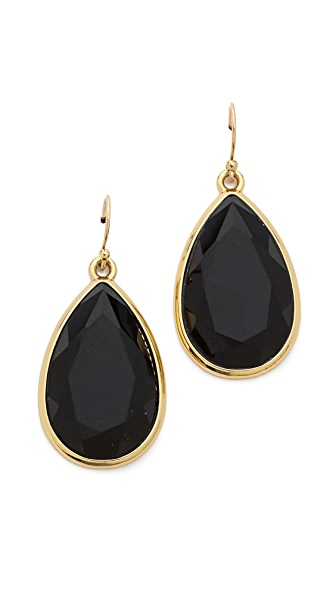 Kate Spade New York Day Tripper Earrings