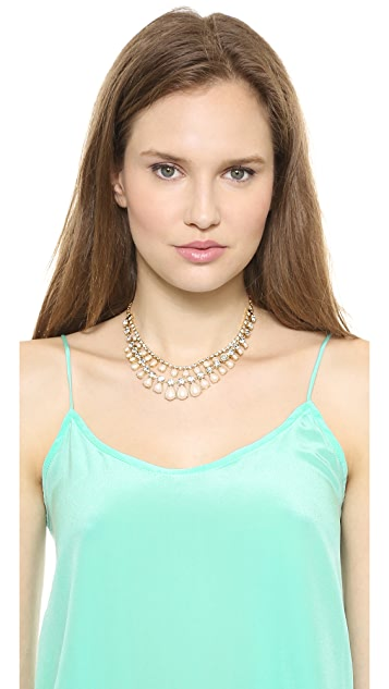 Kate Spade New York Seaview Necklace