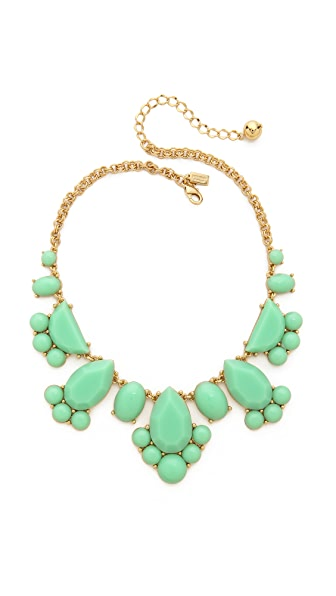 Kate Spade New York Day Tripper Necklace