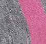 Vivid Snapdragon Pink
