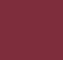 Chianti/Rosy Dawn