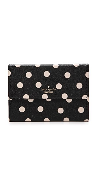 Kate Spade New York Cedar Street iPad mini Keyboard