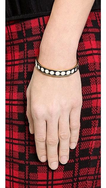 Kate Spade New York Wisdom Bracelet