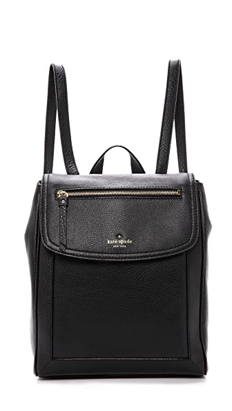 Kate Spade New York Callen Backpack