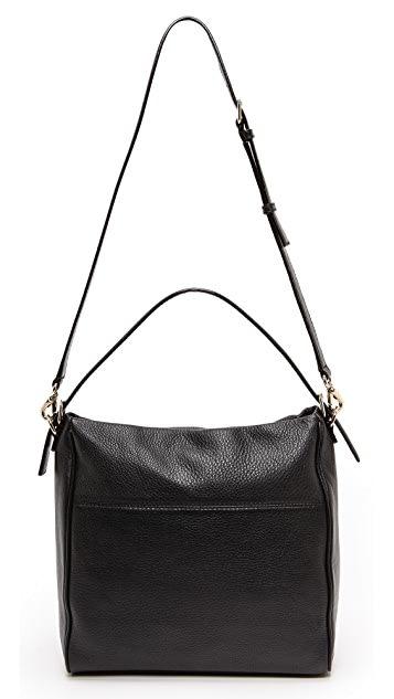 Kate Spade New York Harris Tote