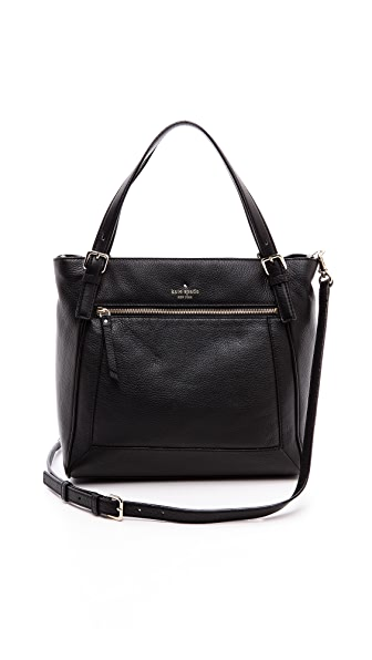 Kate Spade New York Peters Tote