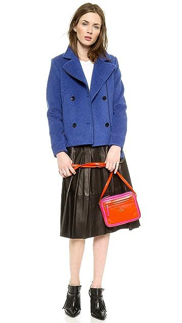 Kate Spade New York Mari Cross Body Bag