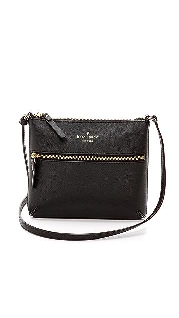 Kate Spade New York Tenley Cross Body Bag