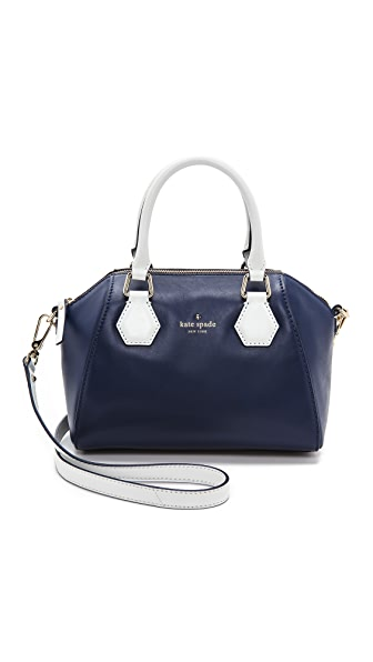 Kate Spade New York Mini Pippa Bag