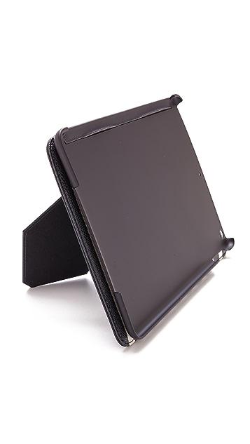 Kate Spade New York Cedar Street Stripe iPad Air Case