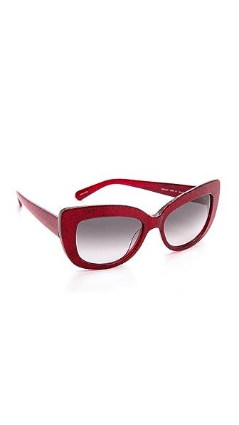 Kate Spade New York Ursula Sunglasses
