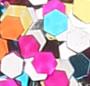 Multi Glitter