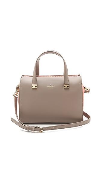 Kate Spade New York Parker Street Allena Bag