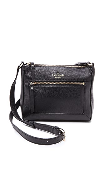 Kate Spade New York Cobble Hill Deni Bag
