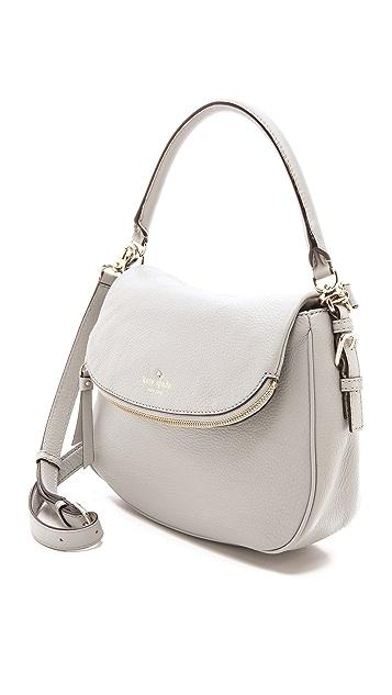 Kate Spade New York Cobble Hill Small Devin Bag